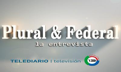 plural y federal
