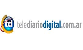 Telediario Digital