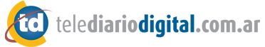 TDdigital-logo-actual