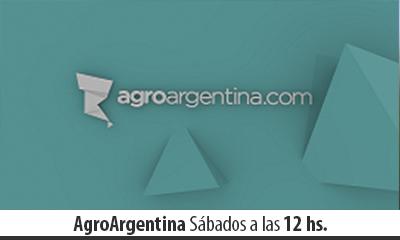 AgroArgentina.com
