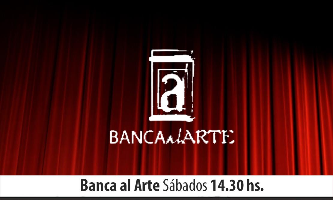 banca al arte